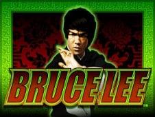 Bruce Lee Slot Machine