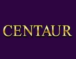 Centaur Slot by WMS