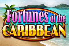 Fortunes of the Caribbean