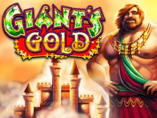 Giant's Gold Slots