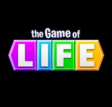 The Game of Life WMS Slot Review