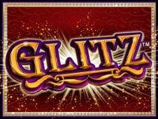 Glitz Slots