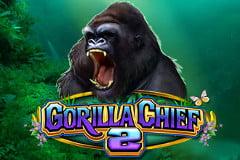 Gorilla Chief 2 Slots
