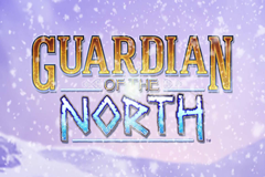 Guardian of the North