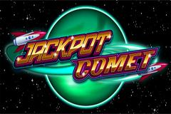 Jackpot Comet
