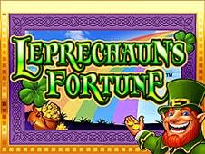 Spiele Leprechaun Tales - Video Slots Online