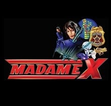 Where Can I Play Madame X Slots Online?