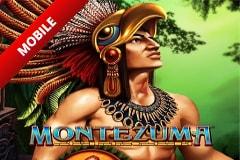 Montezuma Slot Game