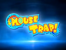 Mouse Trap Slot by WMS