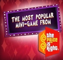 Play Plinko Jackpots Slots Machine