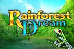 Rainforest Dream Online Slot Game