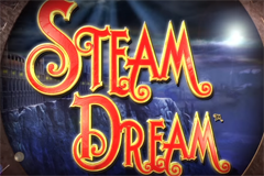 Steam Dream