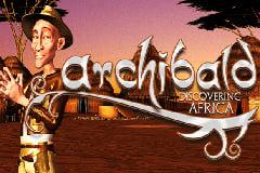 Archibald Africa