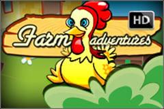 Farm Adventures