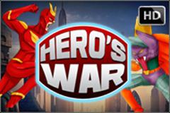 Hero's War