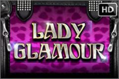 Lady Glamour