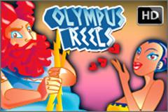 Olympus Reels