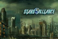 Stars Alliance