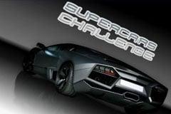 Supercars Challenge