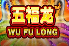Wu Fu Long Slot Game