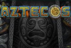 Aztecos