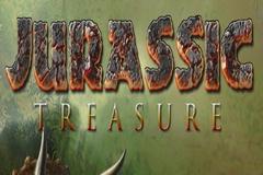 Jurassic Treasure