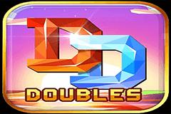 Doubles Slots