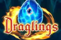 Draglings Slots