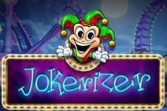 Jokerizer Slots