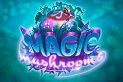 Magic Mushrooms Slots