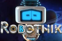 Robotnik Slots