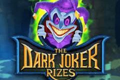 The Dar Joker Rizes Slot