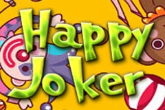 Happy Joker