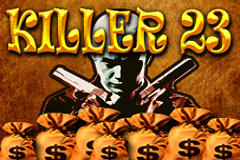 Killer 23