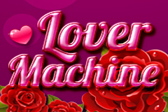 Lover Machine