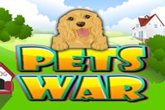 Pets War