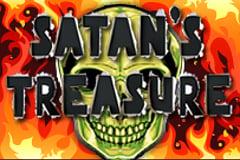 Satan's Treasure