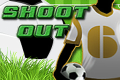 Shoot Out