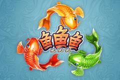 Yu Yu Yu Slot Machine