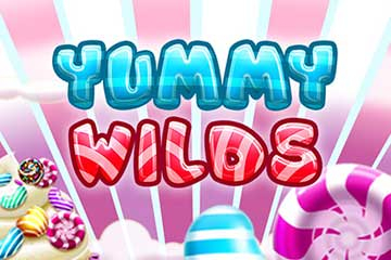 Yummy Wilds Online Slot