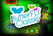 Butterfly Classic