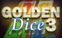 Golden Dice 3
