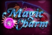 Magic Charm