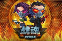 Zhan Hun Online Slot