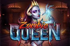 Zombie Queen Slot Machine