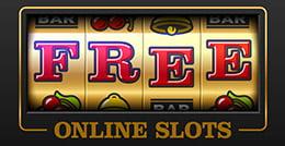 Free no deposit online slots el dorado casino reno nv