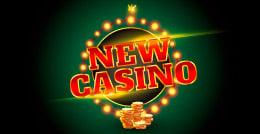 Real Money Slots Play Slots Online At Real Money Casinos