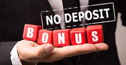 Free Spins 2020 Enjoy The Best No Deposit Deals Now