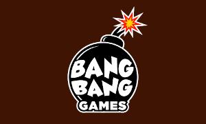 Bang Bang Games