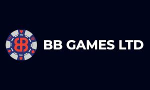 BB Games Ltd
